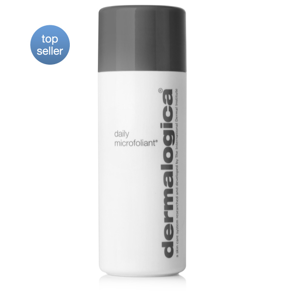 Uneven Skin Tone Product Categories Dermalogica Trinidad