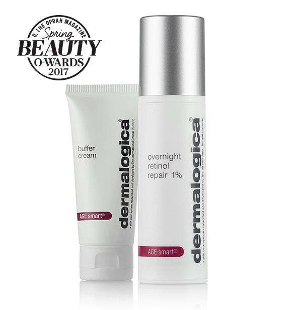 better skin through antioxidants   Dermalogica Trinidad